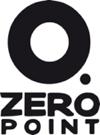 Zero Point Compression