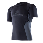 Tops for Men - SAVE 30%