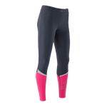 Tights for Women - SAVE 30%