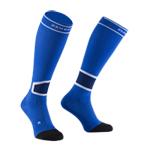 Intense 2.0 Compression Socks  - SAVE 30%
