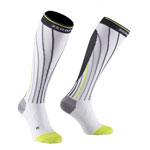Pro Racing Compression Socks  - SAVE 30%