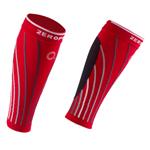 Pro Racing Calf Sleeves