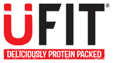 UFIT PROTEIN DRINKS