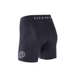 Shorts for Women - SAVE 30%