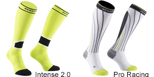 Socks - Buy 5 Get 1 Free!