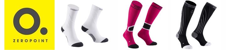 Socks - SAVE 30%