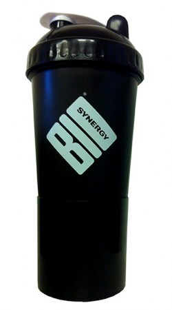 BIO-SYNERGY SUPER MULTI SHAKER