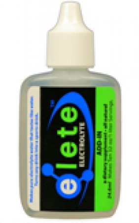 Elete 25ml add-in