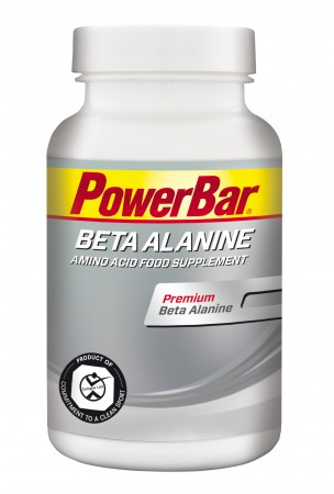 Beta Alanine Tablets