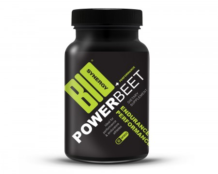 Bio-Synergy Powerbeet