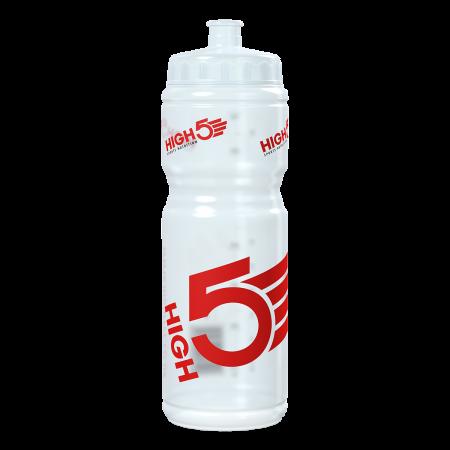 High5 New Bottle 750ml