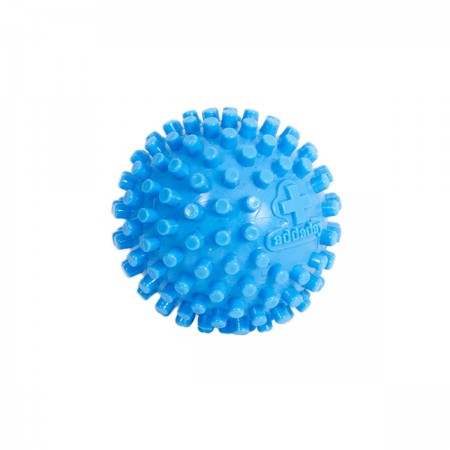 Addaday Footy massage ball