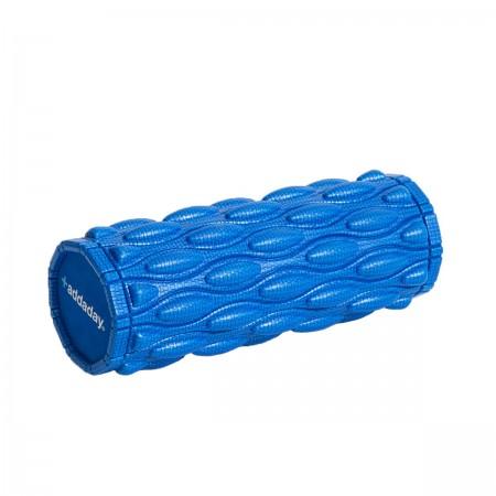 Addaday Nonagon Foam Roller