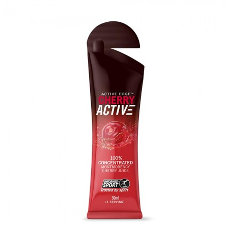 CHERRYACTIVE CONCENTRATE - 473ML, 946ml and Single Shots