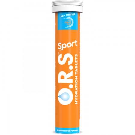 O.R.S Sport Hydration