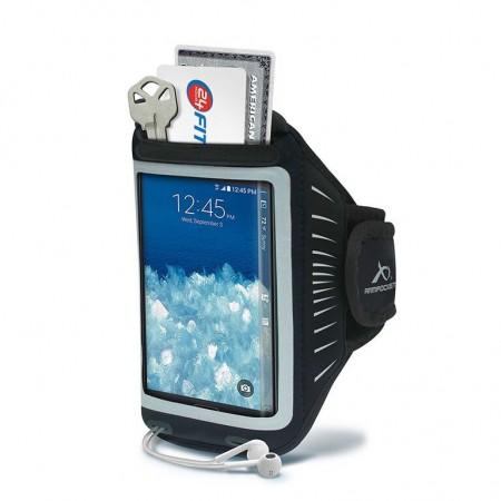ARMPOCKET RACER PLUS - Fits iPhone 8/7 & 8/7 Plus - SAVE 10%