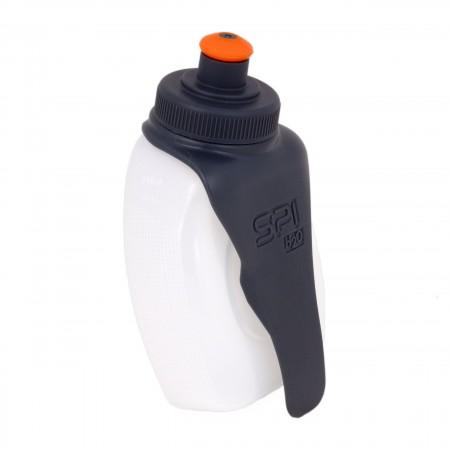 Spibelt H2O Water Bottle