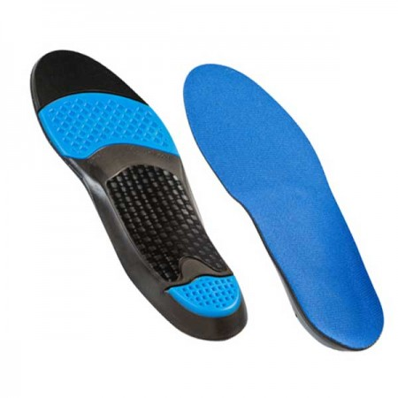 TULIS GAITORS FULL LENGTH ARCH SUPPORT INSOLES