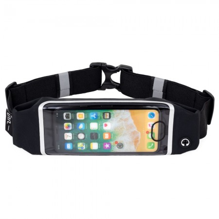 SPIBELT RUNNING BELT WITH WINDOW - TOUCH SCREEN + FINGER PRINT COMPATIBLE - SAVE 10%