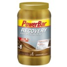 POWERBAR RECOVERY DRINK 1.2KG CHOCOLATE