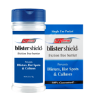 2Toms Blister Shield