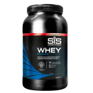 SIS Whey Power Protein Strawberries & Cream Flavour