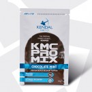 KENDAL MINT CO PRO MIX CHOCOLATE MINT PROTEIN RECOVERY POWDER (12 X 40G)