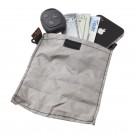 SPIBELT SHIELDED/RFID POCKET