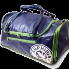 AMPHIBIA EVO SPORTS BAGS