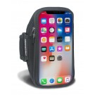 ARMPOCKET X DESIGNED FOR iPhone X and Samsung S9 - SAVE 10%
