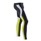 Zeropoint Athletic Compression Tights 2.0 Side