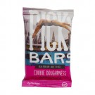 Picky Bars 45g Box of 10 - Cookie Doughpness