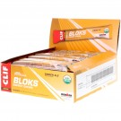New Ginger Ale flavour Bloks