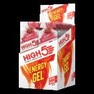 HIGH5 ENERGY GEL 40G X 20