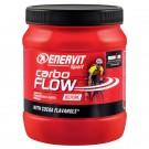 Enervit Carb flow