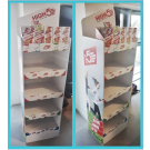 High5 Stand Bundle + Free Stock