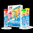 High5 Zero Triple Pack