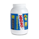 H5 ISOTONIC 2KG TUB
