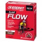 Enervit Just Flow Caps