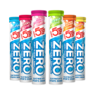 HIGH5 ZERO DRINK BOX OF 8 - SAVE 20%