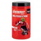 Enervit Maltodextrine