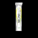 Nectar Hydro Tabs - Box of 10 tubes x 20 Tabs