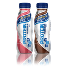 For Goodness Shakes Protein Nutrition RTD 10 x 315ml