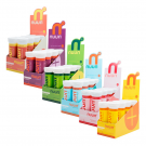 Nuun display packs
