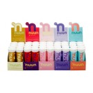 NUUN Electrolyte Display packs of 8