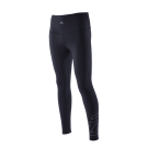 Womens Performance Tights Front