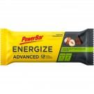PowerBar Advanced Energy Bar Hazelnut Chocolate