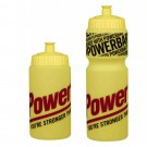 POWERBAR BOTTLE - SAVE 10%