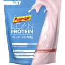 POWERBAR LEAN PROTEIN 500G - SAVE 10%