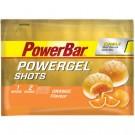 POWERBAR POWERGEL SHOTS (BOX OF 16)